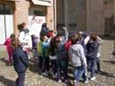 Visit to Duomo