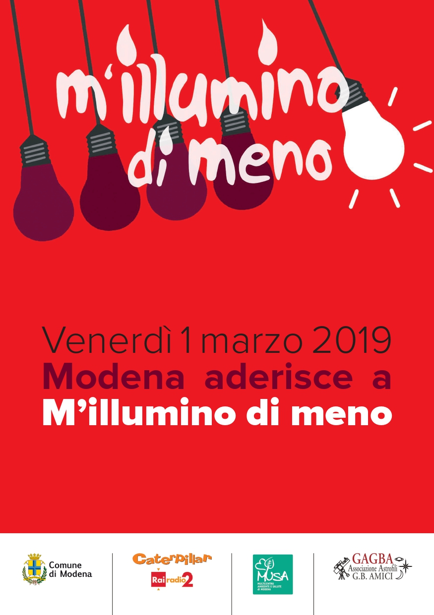 volantino millumino_pages-to-jpg-0001.jpg