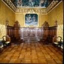 Sala Vecchio Consiglio