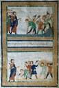 Relatio translationis corporis Sanctis Geminiani